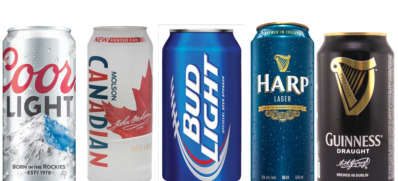 Menu Soft Drinks Alcohol Drinks Amp Daily Features