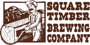 Square Timber Craft Beer