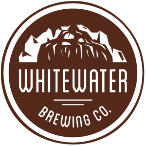White Water Craft Beer