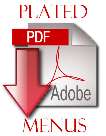PDF-logo-download-plated