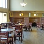 The New Westwinds Family Restaurant