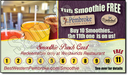 smoothy-punch-card-restaurant
