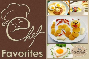 express-breakfast-favs
