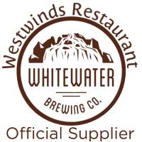 Westwinds & White Water Brewing Company